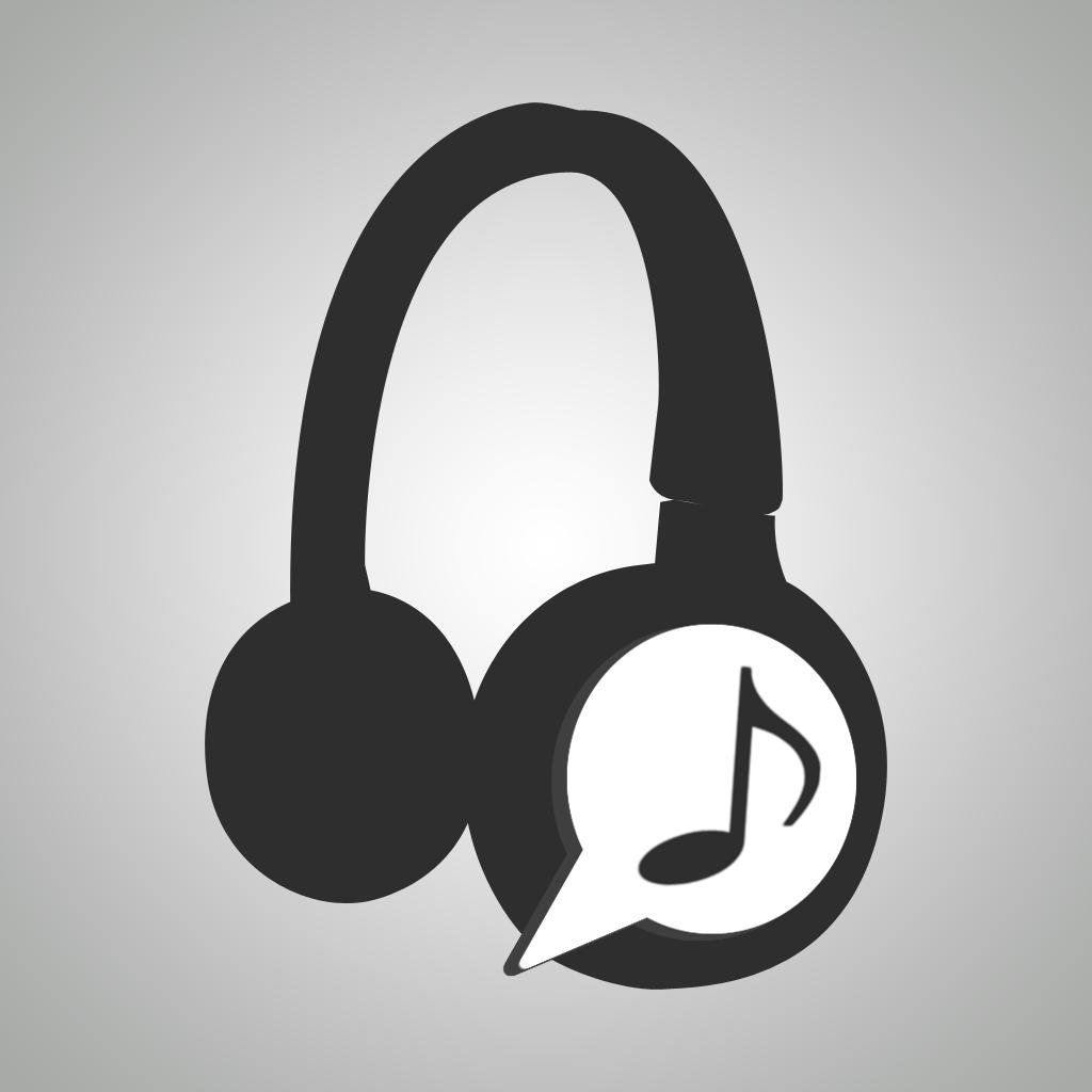 LovesMusic